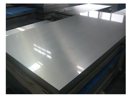 山东不错的铝板铝卷供应_铝合金走台价格范围