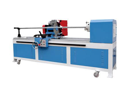 切捆條機價位_選購質量好的布料半自動切割機當選易利服裝機械