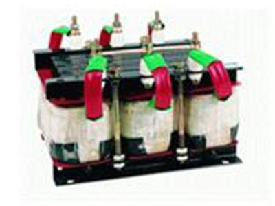 江苏频敏电阻器-销量好的频敏电阻器厂家
