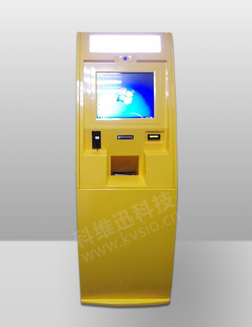深圳征信打印终端机_合格的相片打印终端上哪买