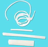 医疗硅胶管认准国光硅橡胶-质优价平,常州医疗硅胶管