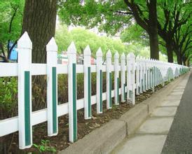 兰州护栏|知名的护栏供应商