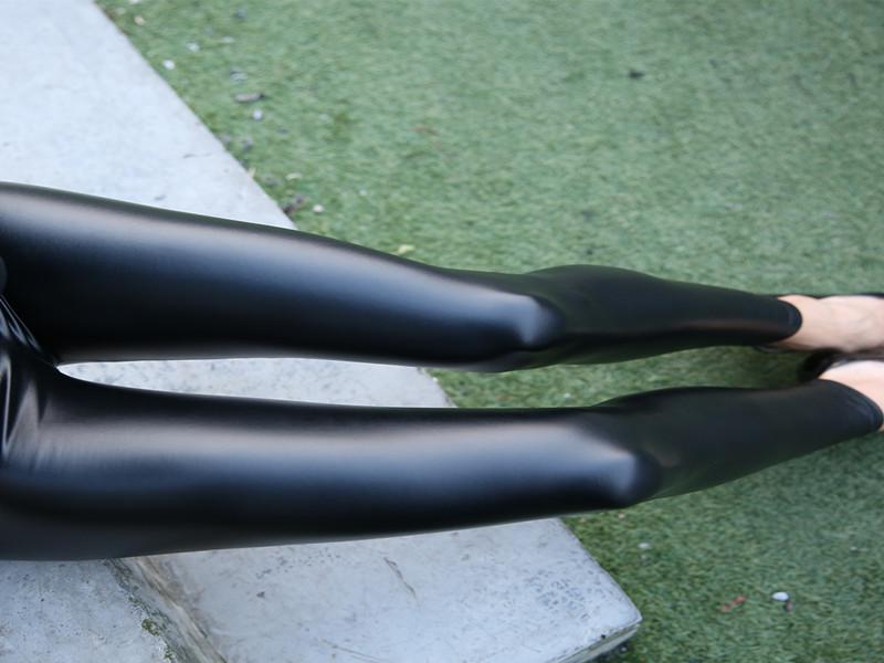 专业的皮裤_好看的皮裤供应