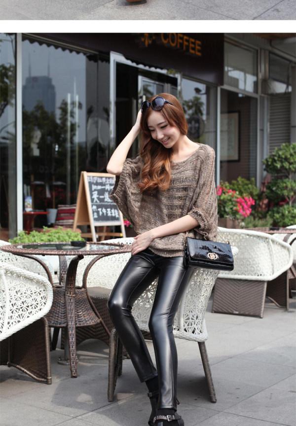 皮裤供货商-高品质的皮裤推荐