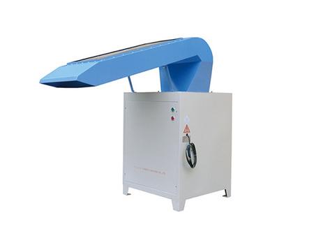 强力吸屑机专卖店|专业网赌追款服装机械供应报价合理的吸屑机