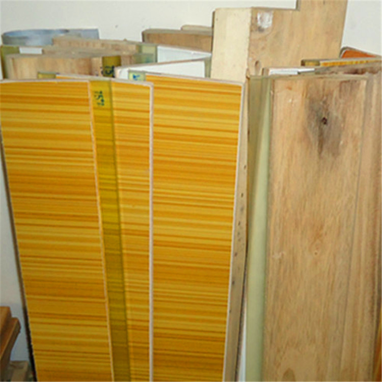 鄭州印刷刮板廠家推薦,刮板哪家便宜