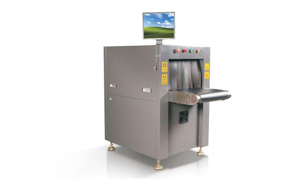 深圳市安铠科技有限公司的X光安全检测机产品怎么样,金属探测器专卖店