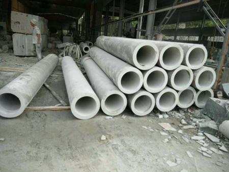 漳州空心圆柱-大量出售超值的空心圆柱