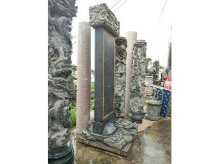 墓碑价格|哪儿有卖高质量的墓碑