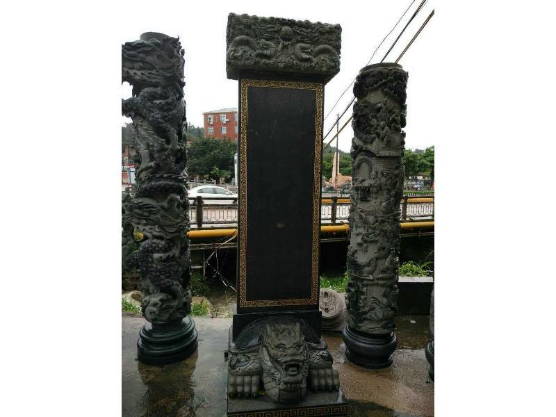 山东泉州墓碑-上哪买价格合理的墓碑