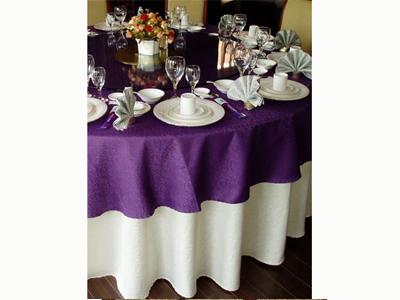 庆阳桌套定做-专业的窗帘供应商,当选甘肃博恒服饰