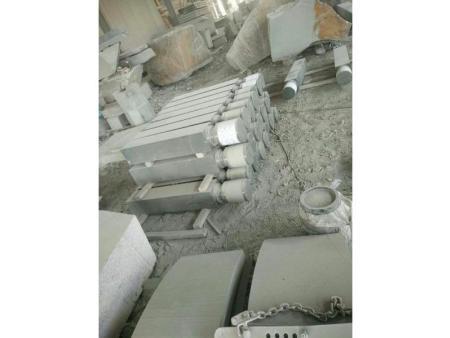 北京石栏杆厂家-买性价比高的石栏杆优选明创石雕