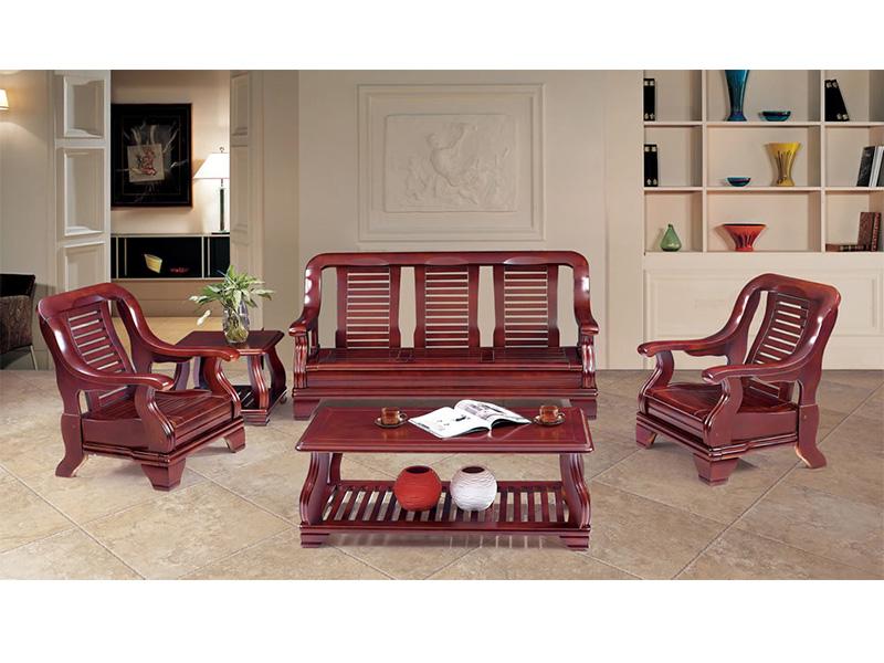 潍坊实木家具定制-淄博有哪些专业的实木家具厂家