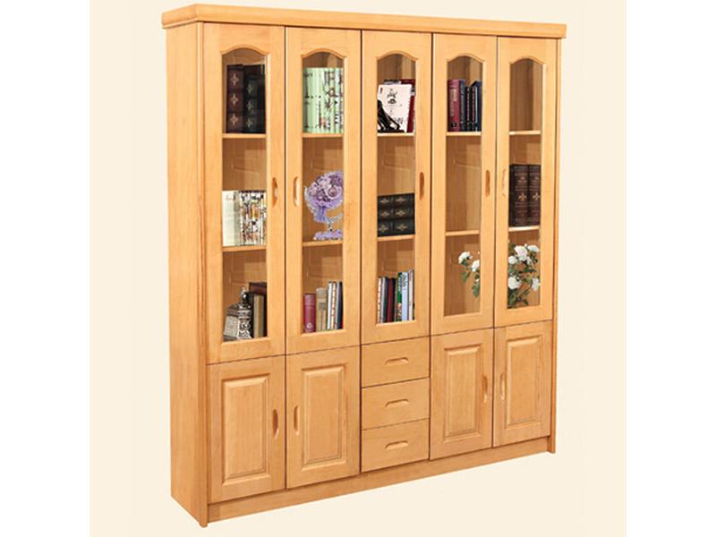 在哪能买到质量有保障的实木家具呢|实木家具招商