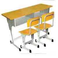 白银钢木餐桌-划算的钢木餐桌批销