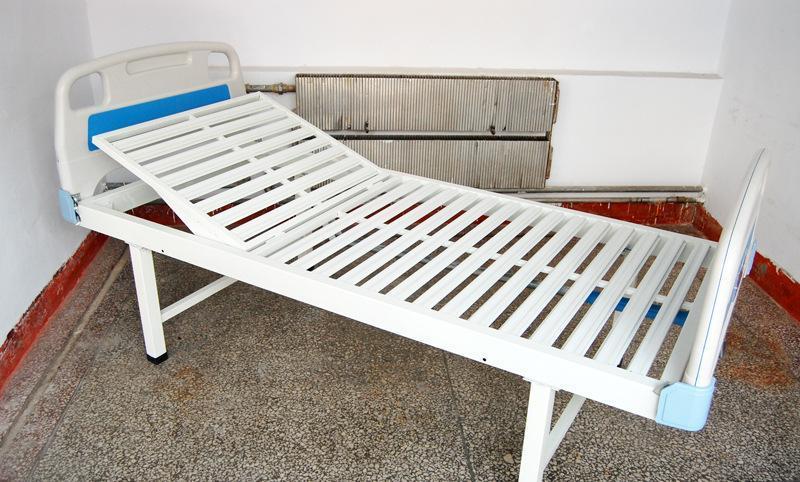 兰州医用病床生产厂家-性价比高的医用病床在哪买