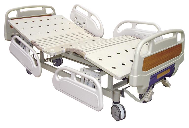 甘肃医用病床-质量硬的医用病床在哪买