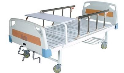 甘肃医用床生产-恒顺元家具提供专业的医用病床