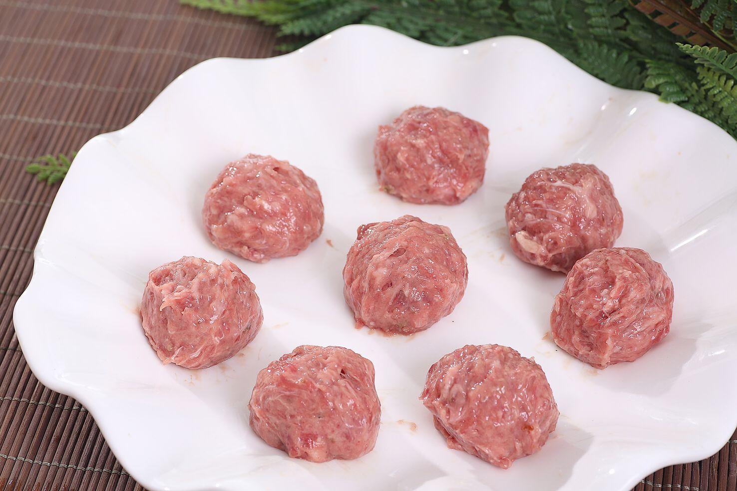潮州肉制品_口碑好的肉制品供应商_堂记食品