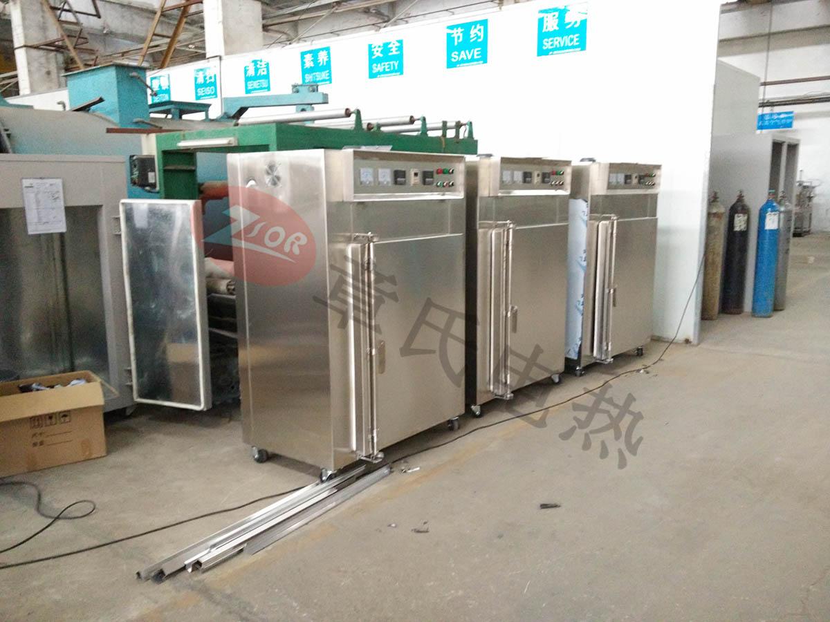 受欢迎的250度不锈钢烘箱推荐——陆河250度不锈钢烘箱价格