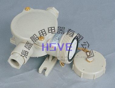 专业的船用接插件供应商_尼龙插座T-1MA
