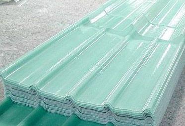 金昌玻璃保温棉-性价比高的采光瓦火热供应中