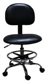 北京物超所值的防靜電工作椅哪里買,門頭溝防靜電工作椅哪家好