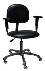 門頭溝防靜電工作椅哪家好-質量好的防靜電工作椅要到哪買
