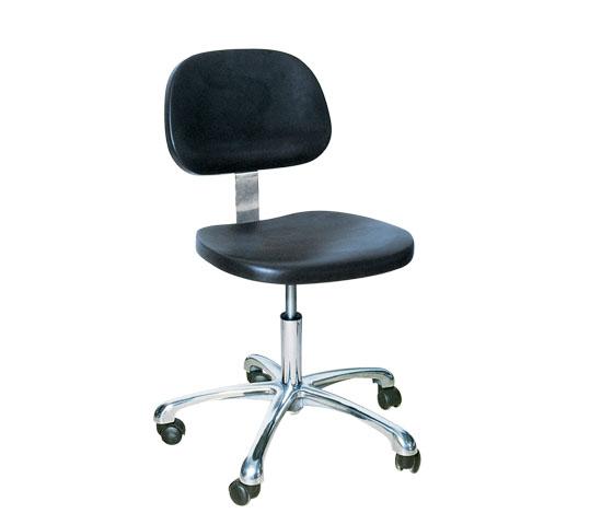 好用的防靜電工作椅在北京哪里可以買到_石景山防靜電工作椅哪家好