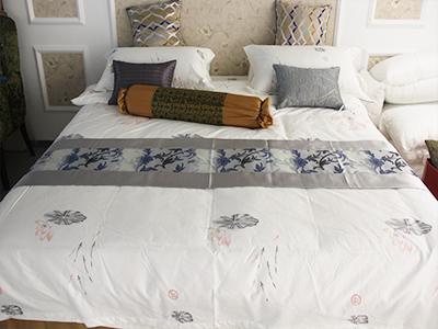 绥化床单被套|在哪能买到床单被套