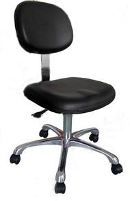 哪里可以买到价位合理的净化工作椅 湖南净化工作凳
