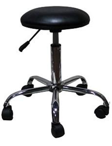 热荐优良净化工作椅品质保证,净化工作椅批发