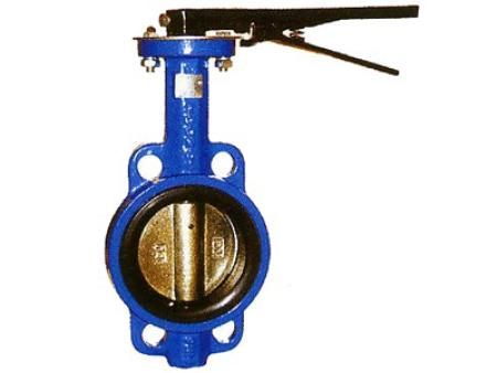 張掖焊接球閥_銷量好的焊接球閥在哪可以買到