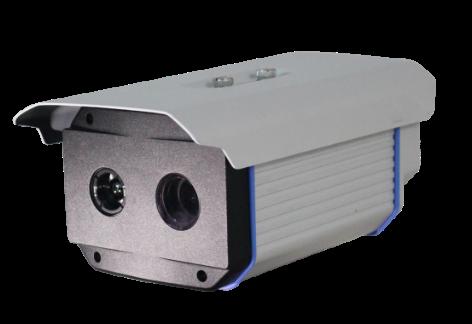 品质可靠的ANSCO安斯科热成像可见光摄像机当选广州众源网络-口碑好的ANSCO安斯科TM-FE-09热成像可见光摄像机