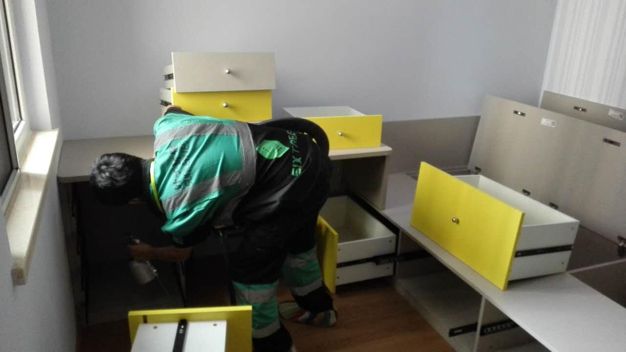 东宝室内污染治理_小小叶子环保-专业的空气净化治理服务提供商