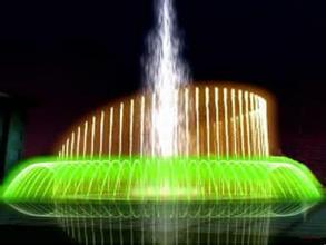 哪里可以买到优良的变频喷泉 曲阜邹城变频喷泉