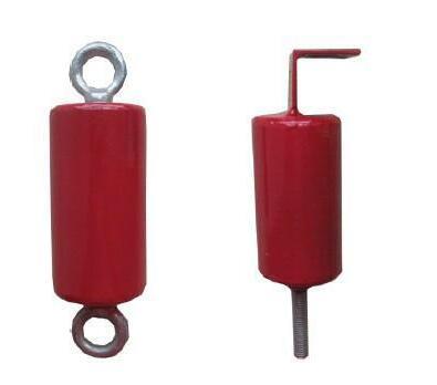 吊式弹簧减震器价格行情-哪里能买到品质好的DH型吊式弹簧减振(震)器