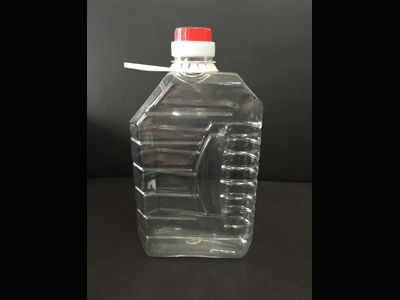 固原5L食用油桶|质量好的5L食用油桶品牌介绍