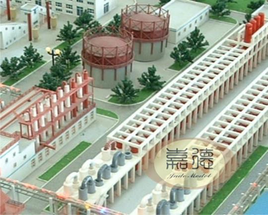 广西规划模型定制电话-建筑模型制作公司哪家好