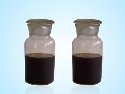 液體三氯廠家現貨供應-液體三氯化鐵定制