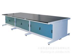 供应实验室家具-供应北京中科航建工程技术物超所值的实验室家具