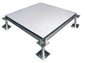 防静电高架地板价格|内蒙古防静电高架地板