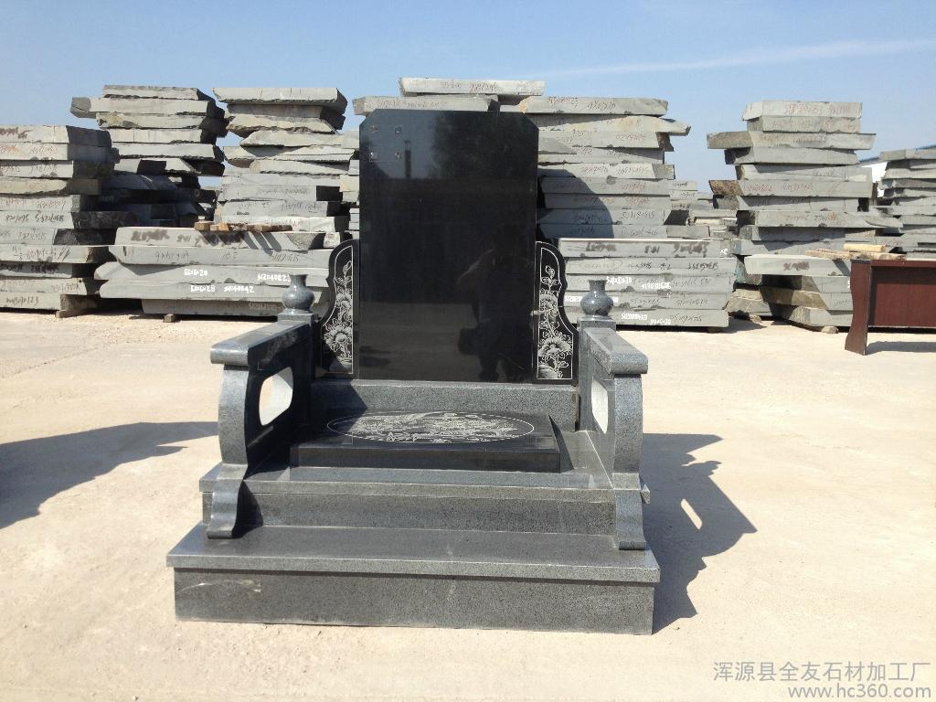 山西黑墓碑批发-优惠的国内墓碑哪里买