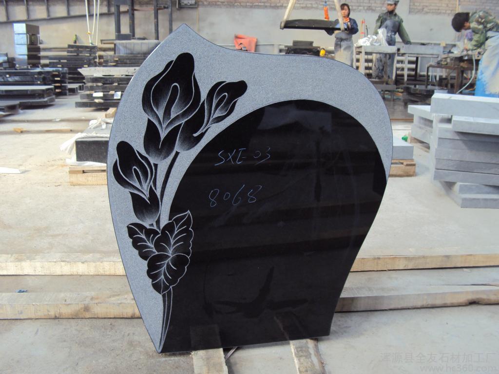中国黑火烧板_黑色花岗岩的价格范围如何