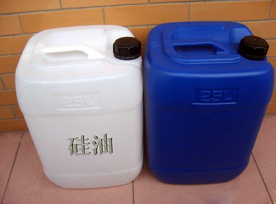 硅胶原料价格 口碑好的高粘度二甲基硅油价位