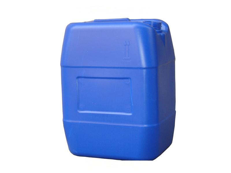 高质量的低粘度107胶哪里有卖-硅胶厂家供应