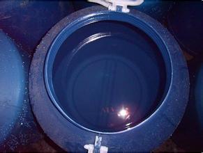 供应广东畅销低粘度107胶-107硅橡胶批发
