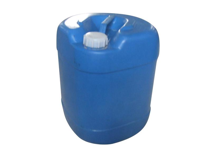 液体硅胶原料|高质量的脱模剂哪里有卖