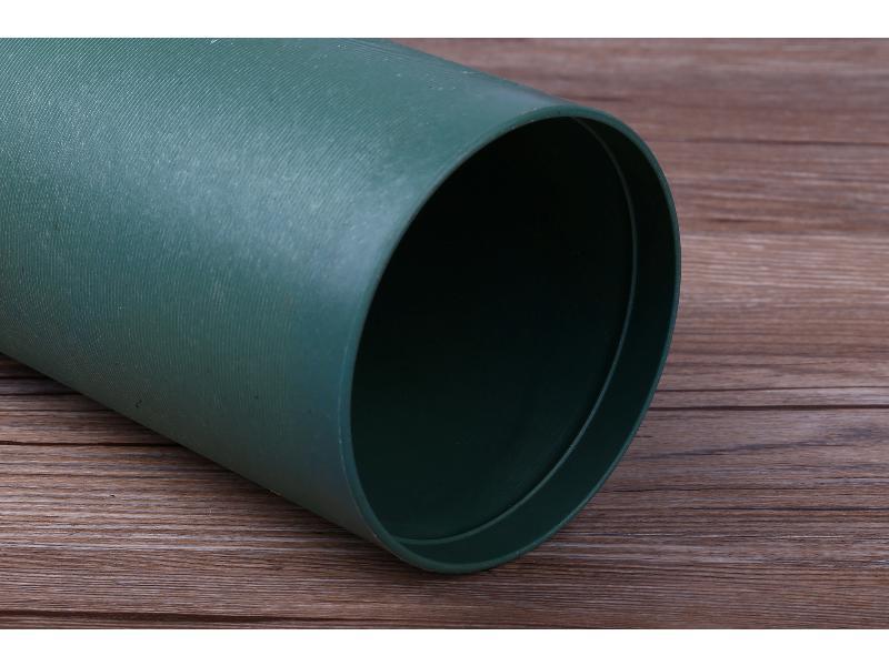 泉州优良的倍捻机专用塑管-专用塑管哪家好