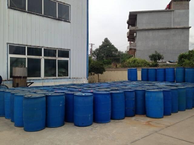 肇慶品質好的含氫硅油批發,玻璃膠原料廠家